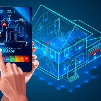 Ecobonus 2019 Building Automation